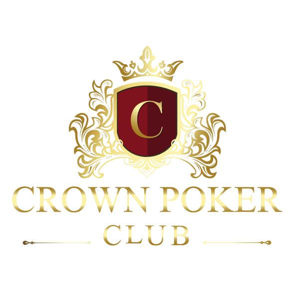Crown Poker Club